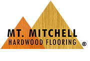 MT Mitchell Flooring